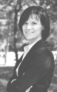 Sara Rolle psicologa a torino