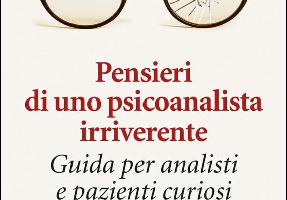 Intervista inedita con Nino Ferro e Luca Nicoli
