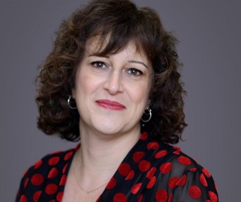 Dott.ssa Simona Daneo