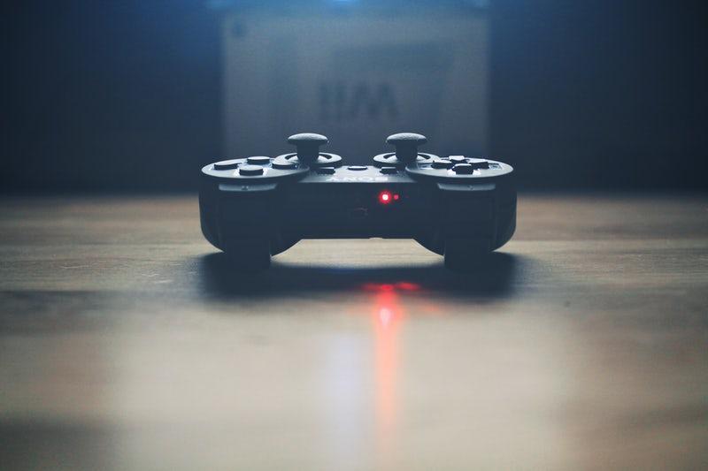 Genitori e Videogiochi