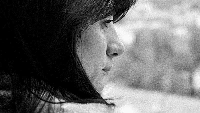 L'ansia, ovvero la paura in assenza di un pericolo oggettivo