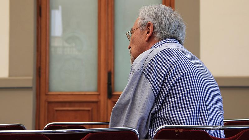 Il benessere psichico nella vecchiaia e l'intervento dello psicologo
