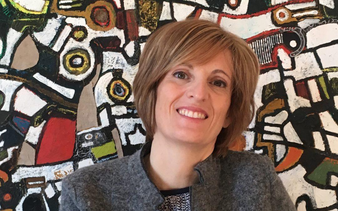 Dr.ssa Elena Grijuela