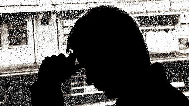 Vite sospese: ritiro sociale e autoreclusione nel fenomeno degli Hikikomori