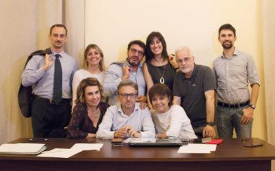 Il programma di PsicologiaLavoro per le elezioni del Consiglio dell'Ordine degli Psicologi del Piemonte